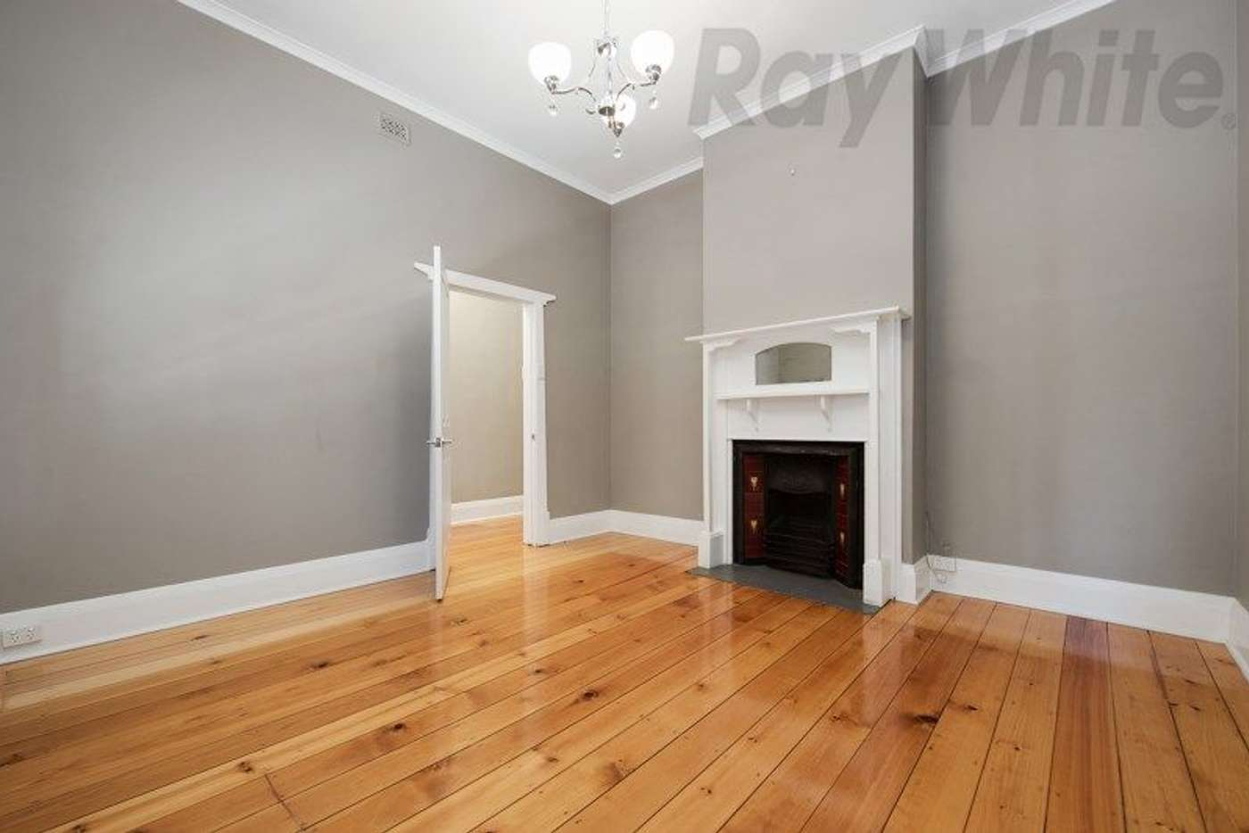 Fifth view of Homely house listing, 181 South Road, Mile End SA 5031