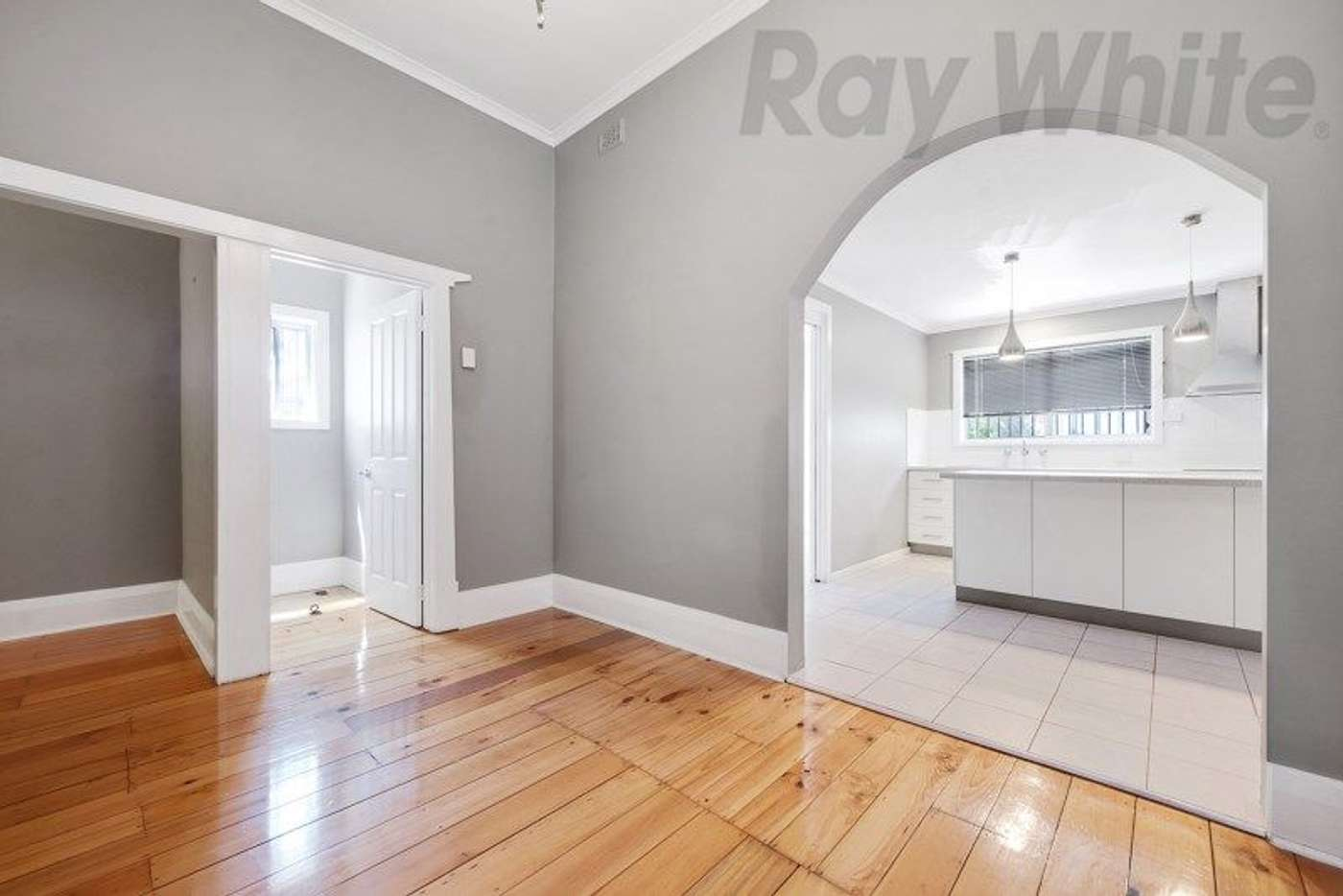 Sixth view of Homely house listing, 181 South Road, Mile End SA 5031
