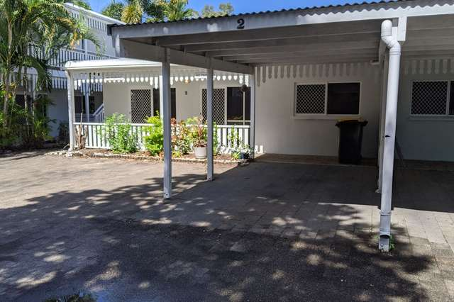 2/342 Port Douglas Road, Port Douglas QLD 4877