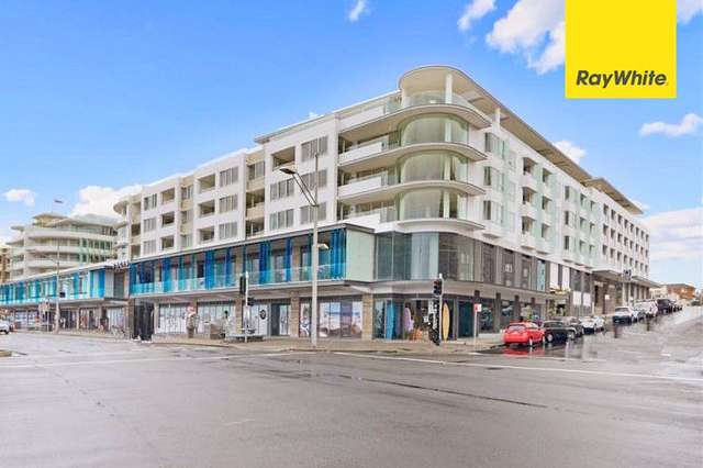 180-186 Campbell Parade, Bondi Beach NSW 2026
