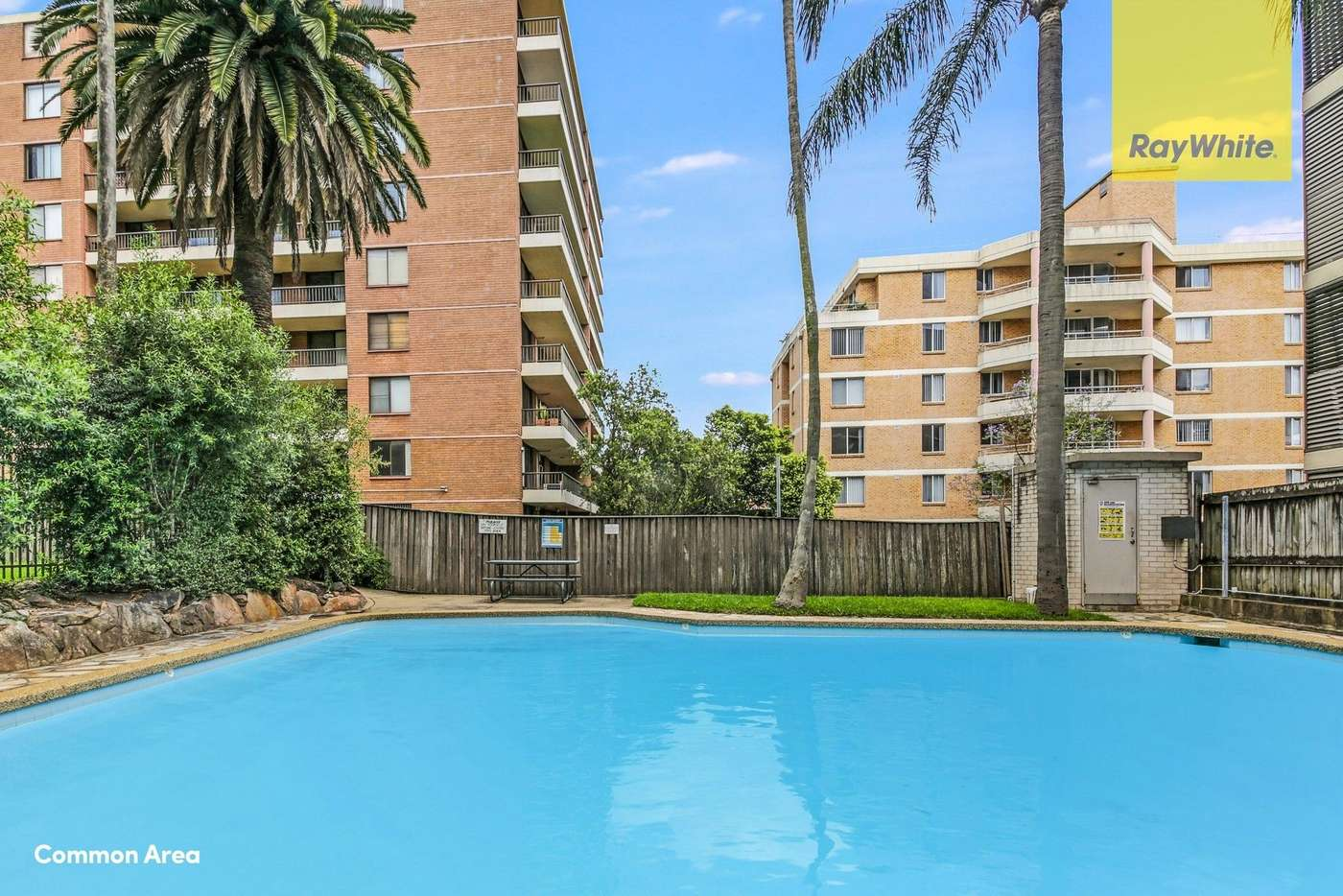 Main view of Homely apartment listing, 35/64 Great Western Highway, Parramatta NSW 2150