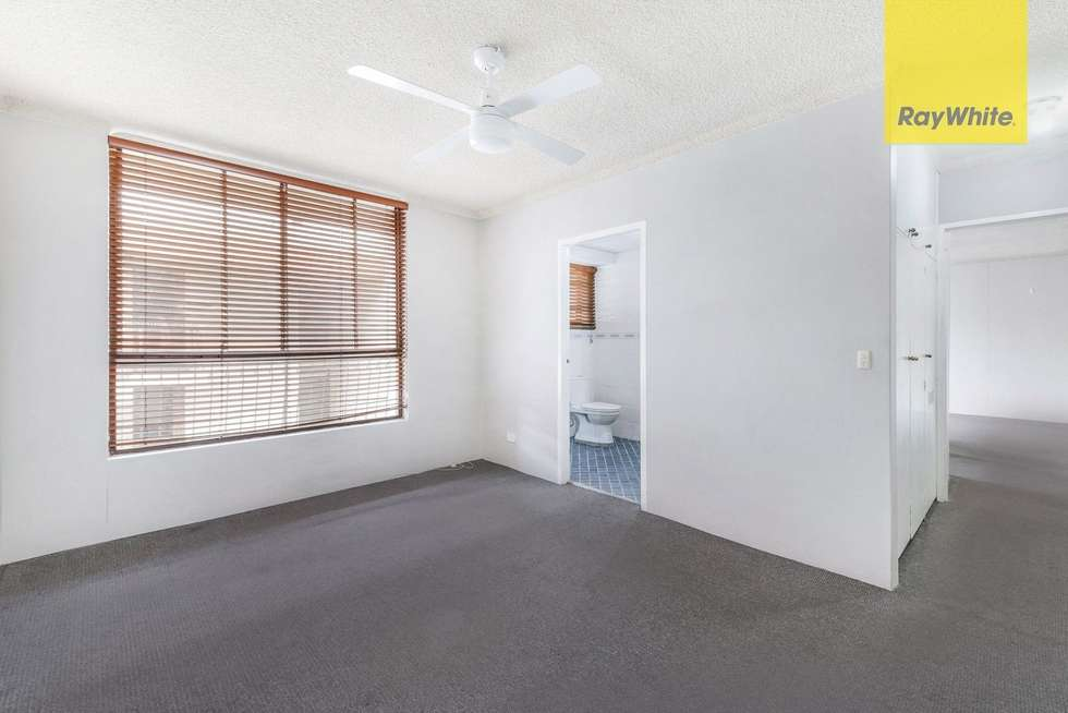 Fourth view of Homely apartment listing, 35/64 Great Western Highway, Parramatta NSW 2150