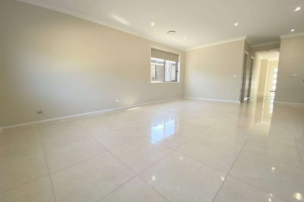 Fifth view of Homely house listing, 50 Chatterton Street, Denham Court NSW 2565