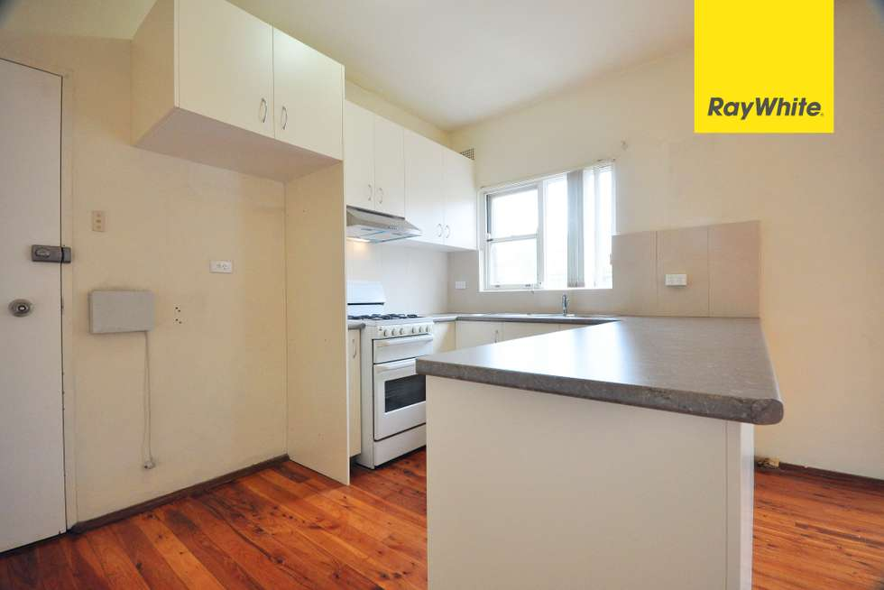 Fourth view of Homely unit listing, 4/14 Swete Street, Lidcombe NSW 2141