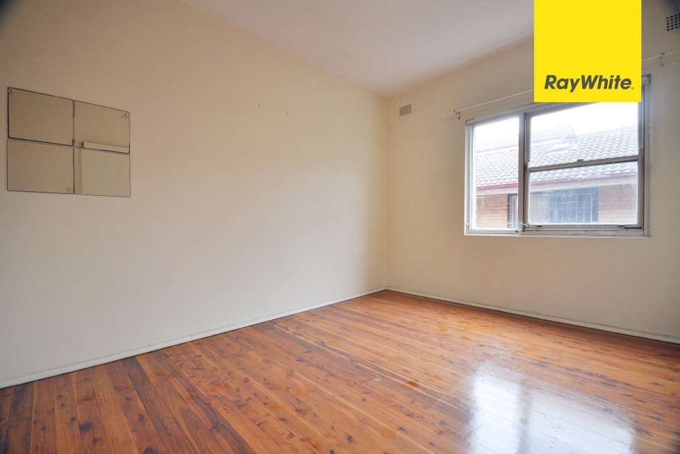 Fifth view of Homely unit listing, 4/14 Swete Street, Lidcombe NSW 2141