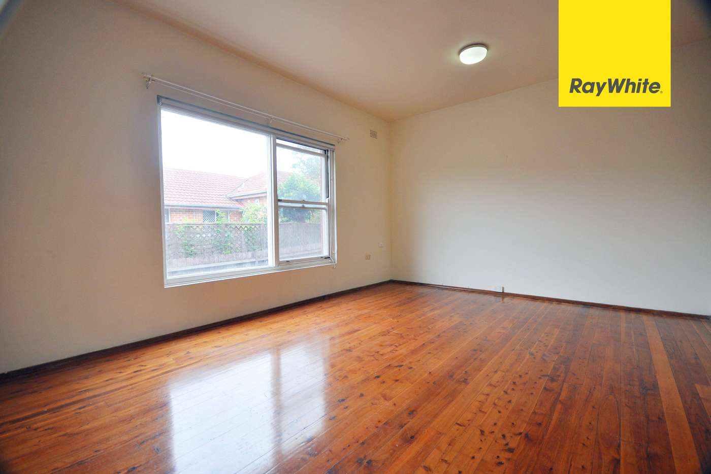 Sixth view of Homely unit listing, 4/14 Swete Street, Lidcombe NSW 2141