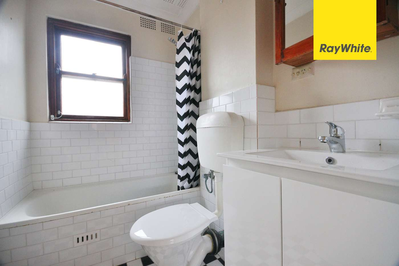 Seventh view of Homely unit listing, 4/14 Swete Street, Lidcombe NSW 2141