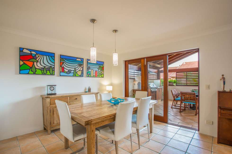 Fourth view of Homely house listing, 5/19 Australia Avenue, Broadbeach QLD 4218