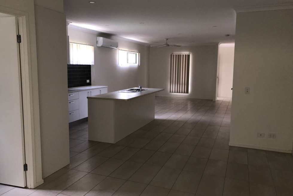 Third view of Homely townhouse listing, 2/18 Enid Avenue, Southport QLD 4215