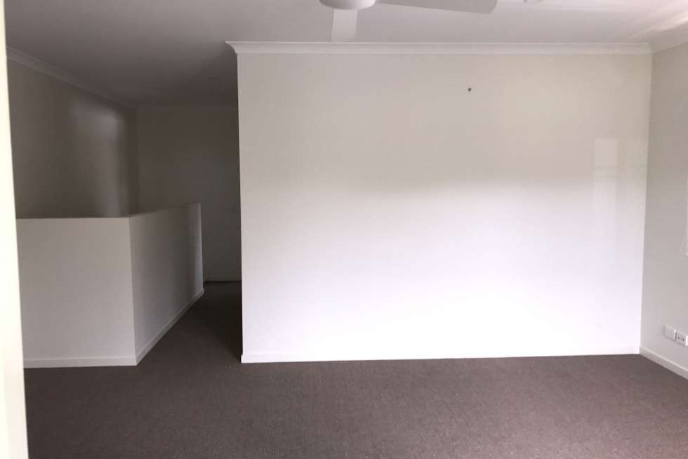 Fourth view of Homely townhouse listing, 2/18 Enid Avenue, Southport QLD 4215