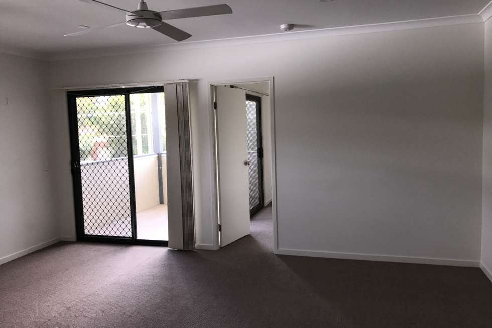 Fifth view of Homely townhouse listing, 2/18 Enid Avenue, Southport QLD 4215