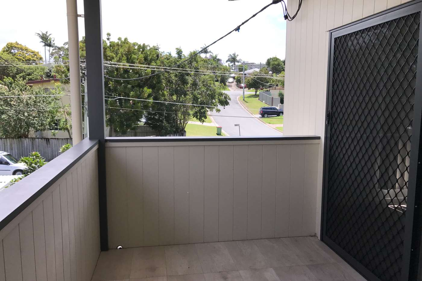 Sixth view of Homely townhouse listing, 2/18 Enid Avenue, Southport QLD 4215