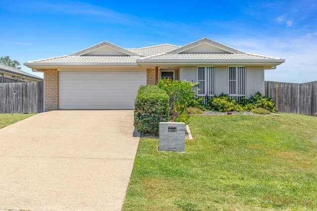 19 Kildare Crescent, Parkhurst QLD 4702
