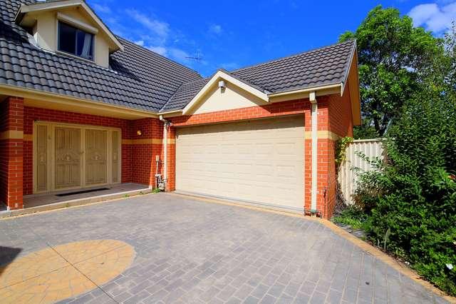 4/317 Stacey Street, Bankstown NSW 2200