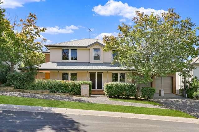 6 Linn Street, Campbelltown NSW 2560
