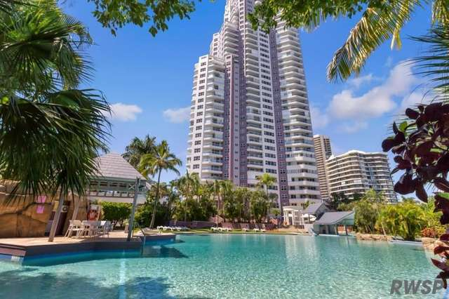 101/12 Commodore Drive, Surfers Paradise QLD 4217