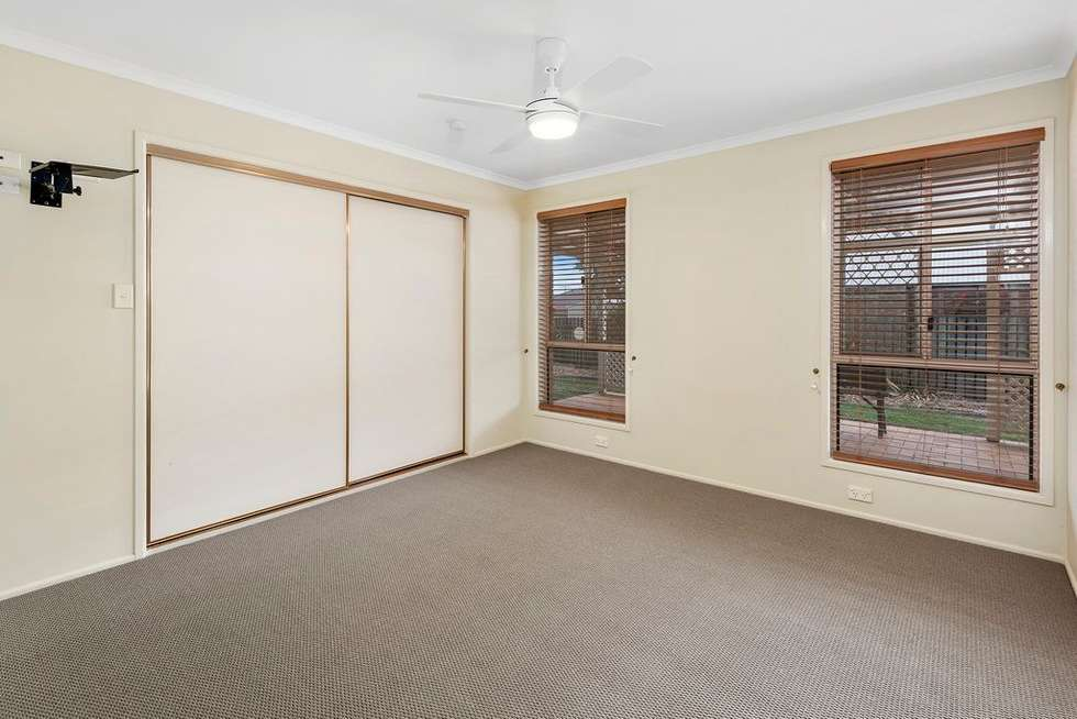 Third view of Homely house listing, 7 Falconer Court, Rangeville QLD 4350