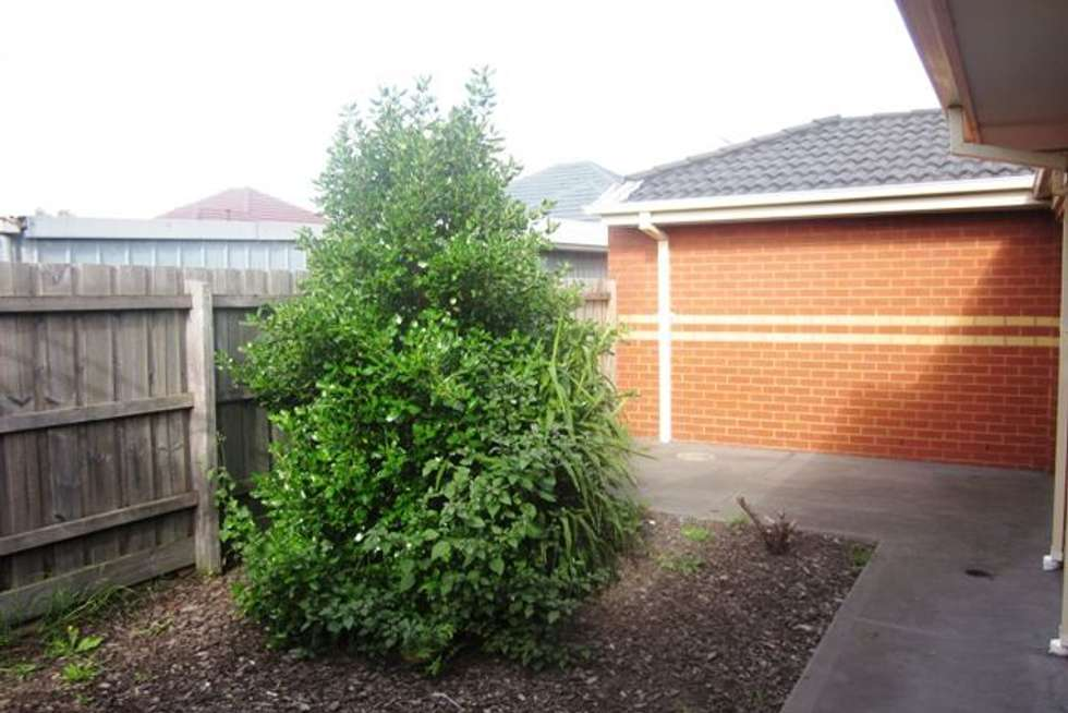 Fifth view of Homely unit listing, 3/11 Leonard Avenue, Glenroy VIC 3046