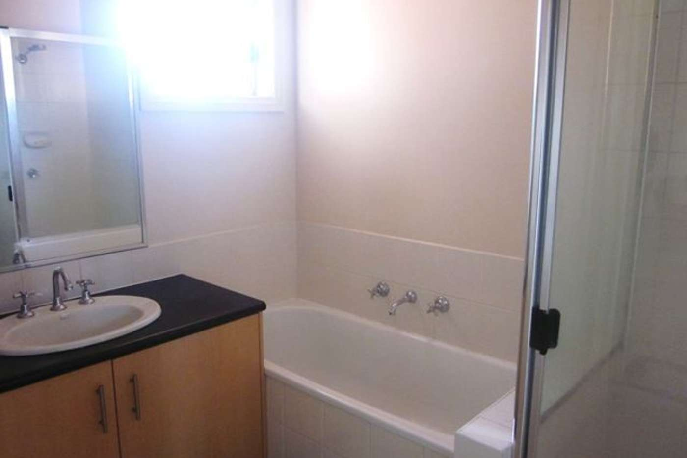 Sixth view of Homely unit listing, 3/11 Leonard Avenue, Glenroy VIC 3046