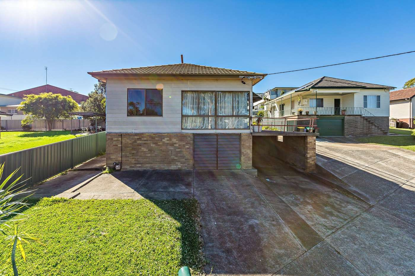 Main view of Homely house listing, 7 Charles Street, Charlestown NSW 2290