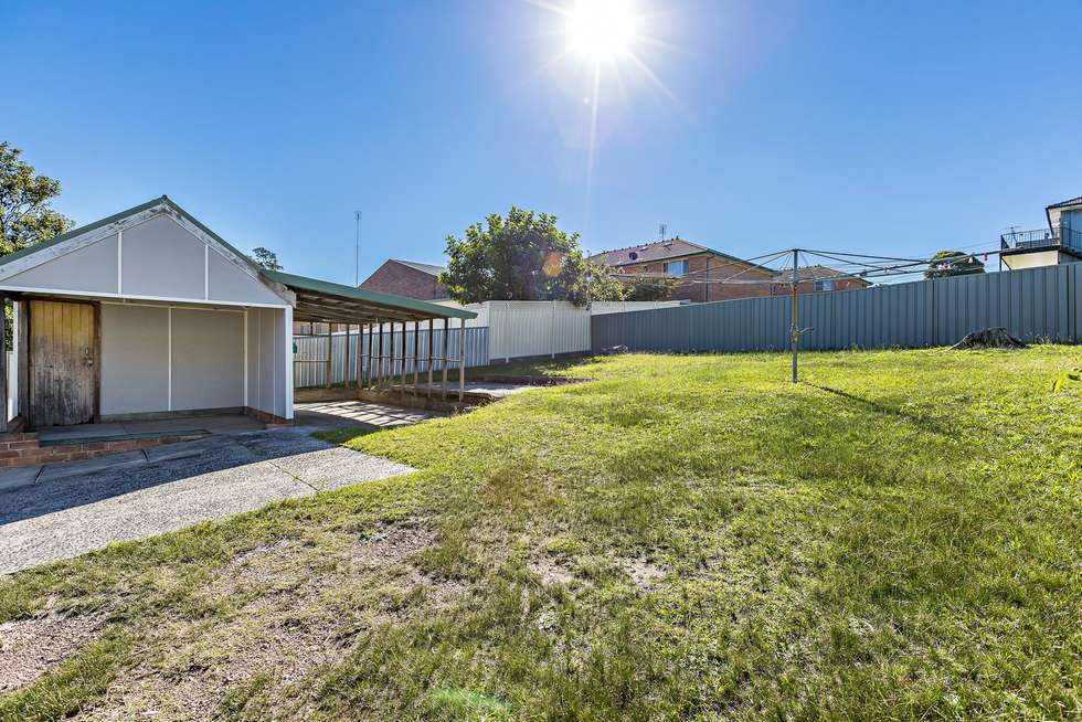 Second view of Homely house listing, 7 Charles Street, Charlestown NSW 2290
