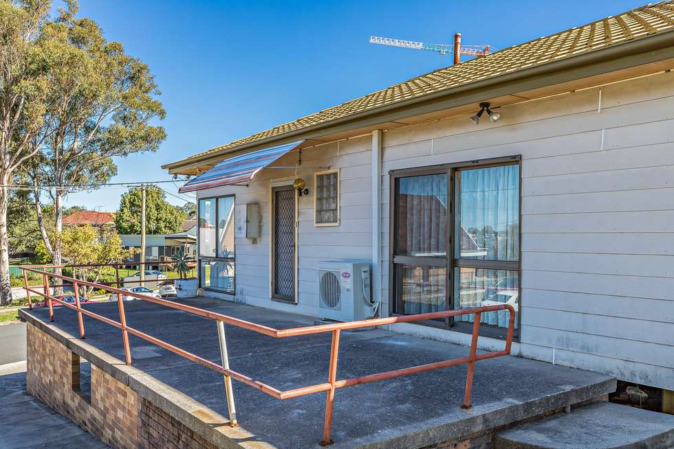 Fourth view of Homely house listing, 7 Charles Street, Charlestown NSW 2290