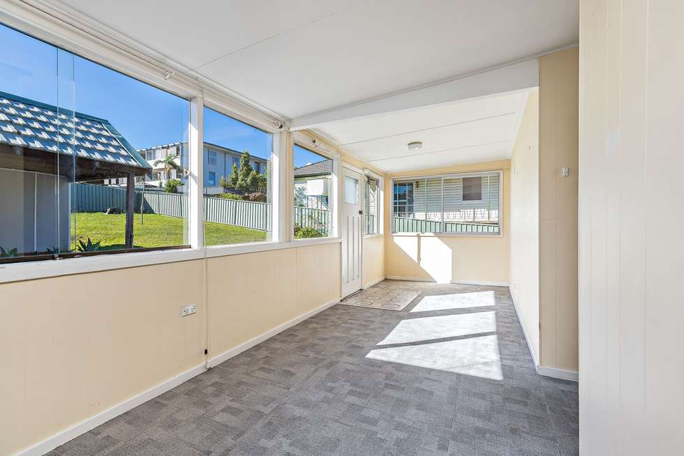 Fifth view of Homely house listing, 7 Charles Street, Charlestown NSW 2290