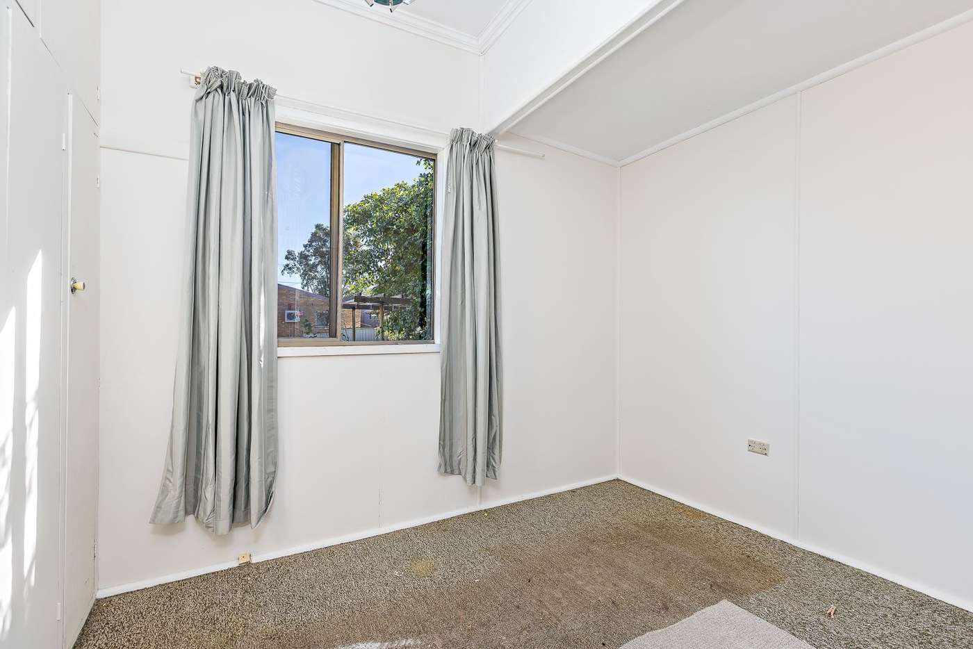Sixth view of Homely house listing, 7 Charles Street, Charlestown NSW 2290