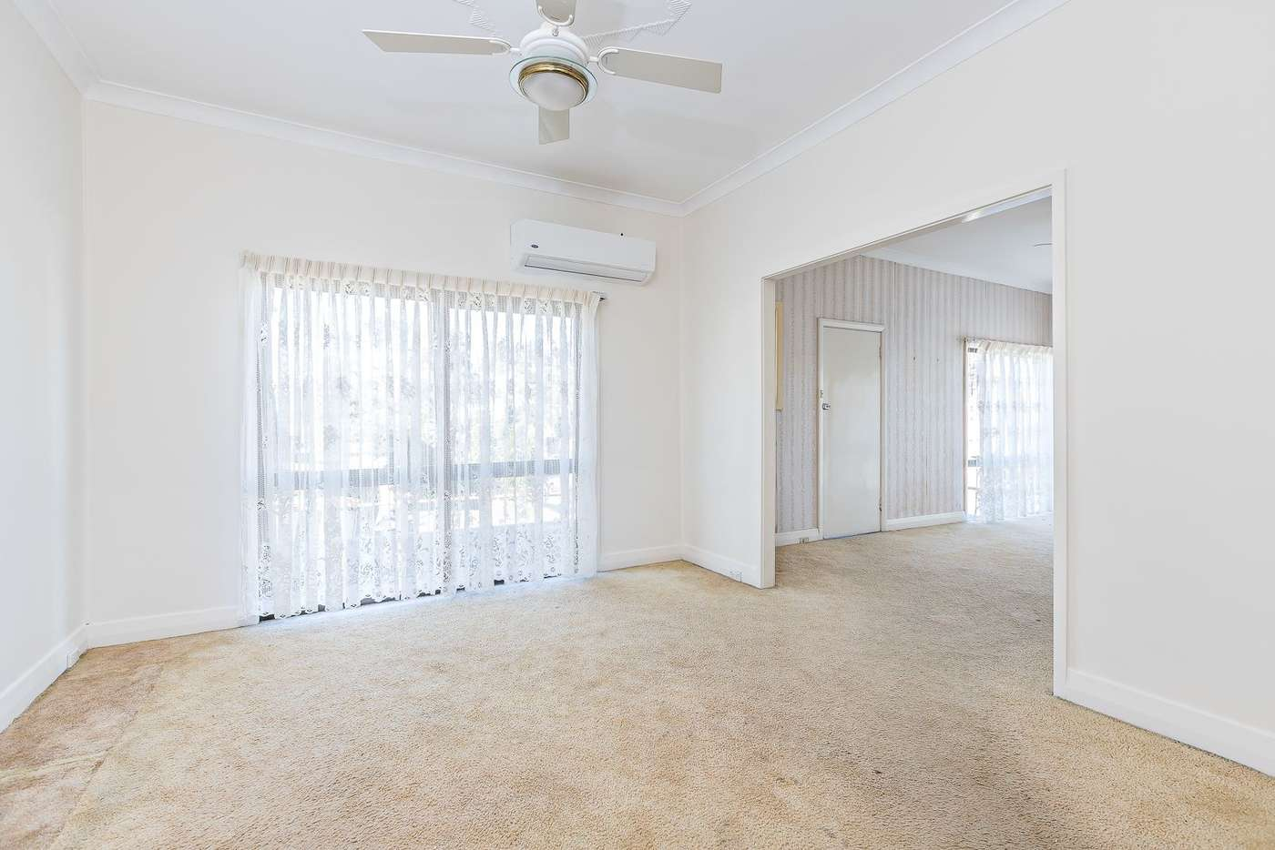 Seventh view of Homely house listing, 7 Charles Street, Charlestown NSW 2290