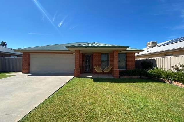 10 Sarah Court, Howlong NSW 2643