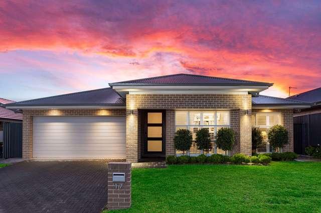 17 Sandringham Street, Riverstone NSW 2765
