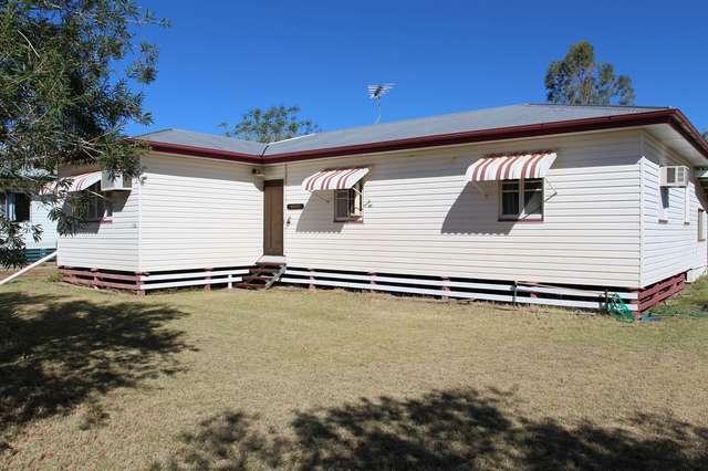 102 Watson Street, Charleville QLD 4470