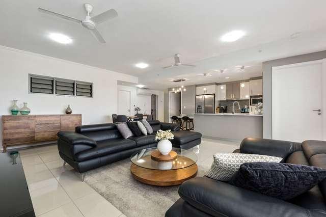 10/108 Mitchell Street, Darwin City NT 800
