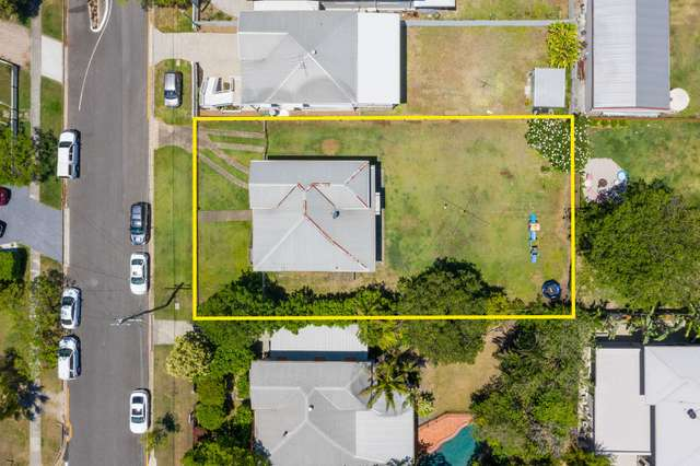 47 Grenade Street, Cannon Hill QLD 4170