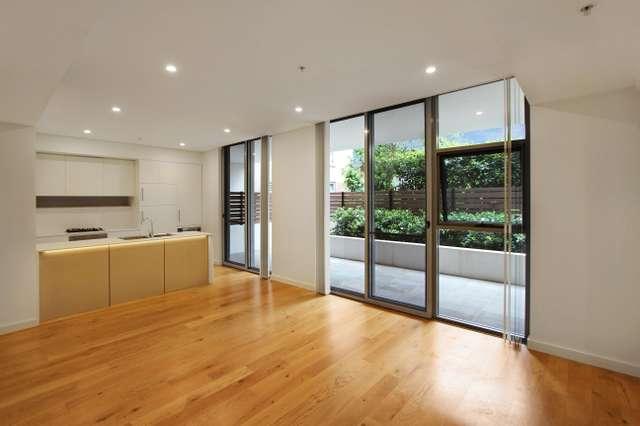 G02/9 Mooltan Avenue, Macquarie Park NSW 2113