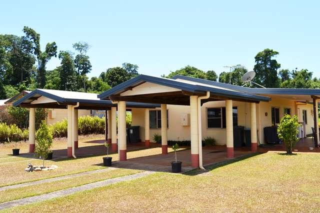 3 Wrap Court, Mission Beach QLD 4852