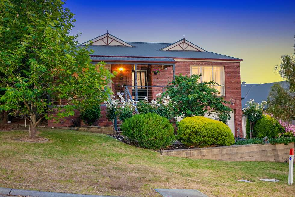 Third view of Homely house listing, 20 Candwindara Court, Langwarrin VIC 3910