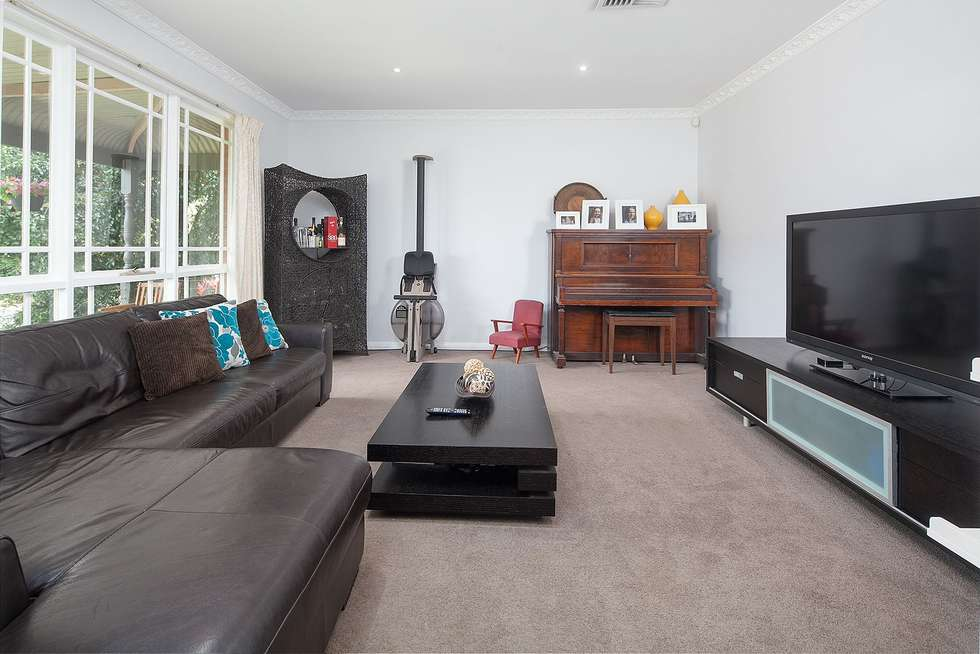 Fourth view of Homely house listing, 20 Candwindara Court, Langwarrin VIC 3910