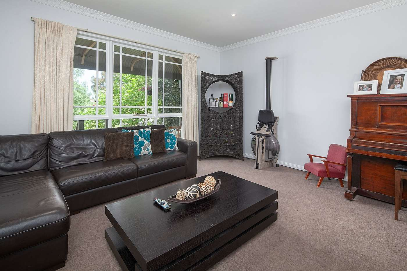 Fifth view of Homely house listing, 20 Candwindara Court, Langwarrin VIC 3910