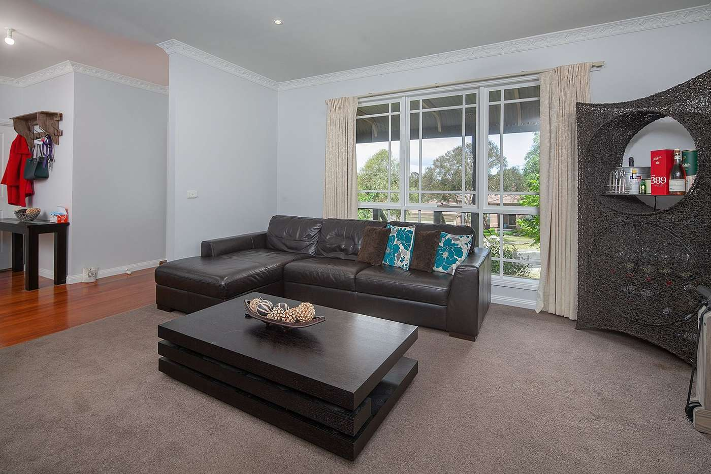 Sixth view of Homely house listing, 20 Candwindara Court, Langwarrin VIC 3910