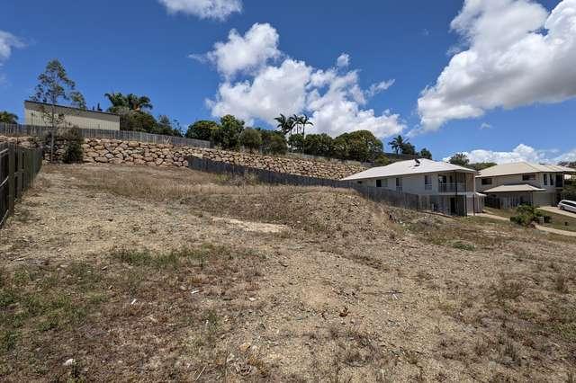 23 Kennedy Close, Glen Eden QLD 4680
