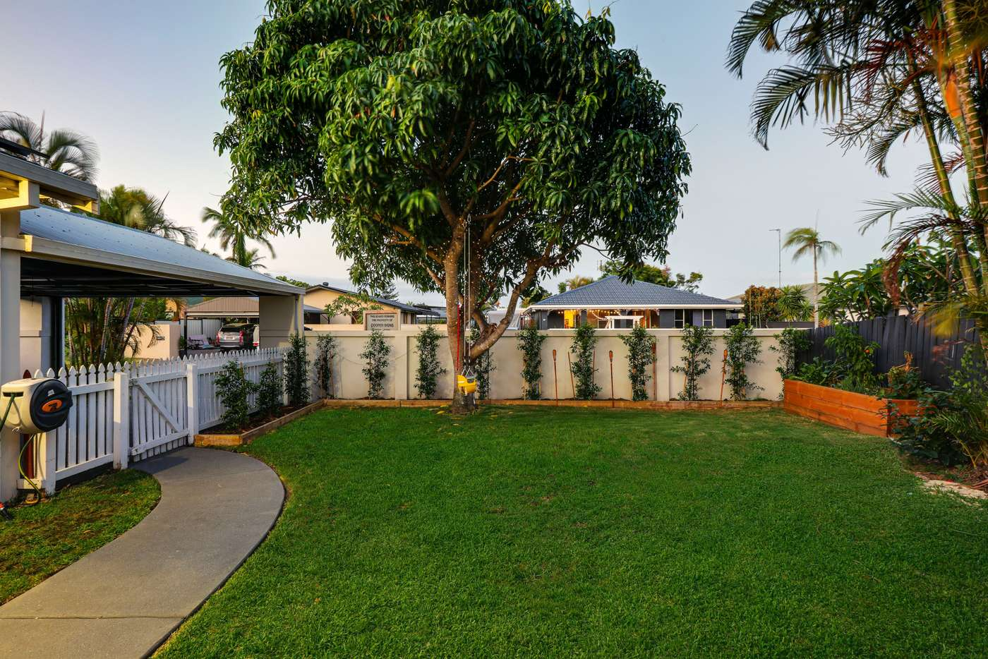 Fifth view of Homely house listing, 16 Lorikeet Lane, Burleigh Waters QLD 4220