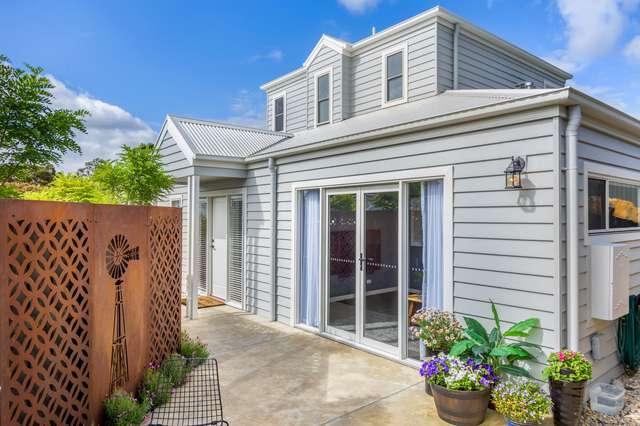 27 Princes Street South, Ballarat East VIC 3350