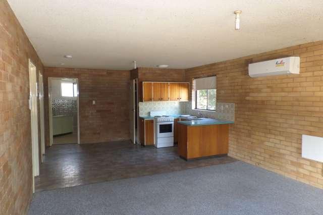 5/32 Cullen Road, Wagga Wagga NSW 2650