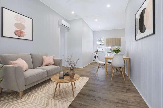 86 Kennigo Street, Spring Hill QLD 4000