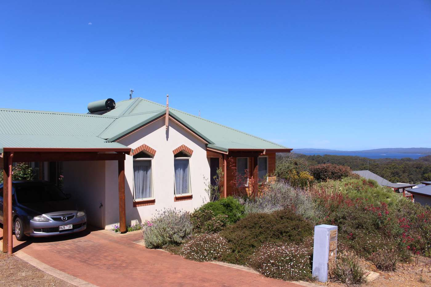 Main view of Homely house listing, 5 Barrett Heights, Denmark WA 6333