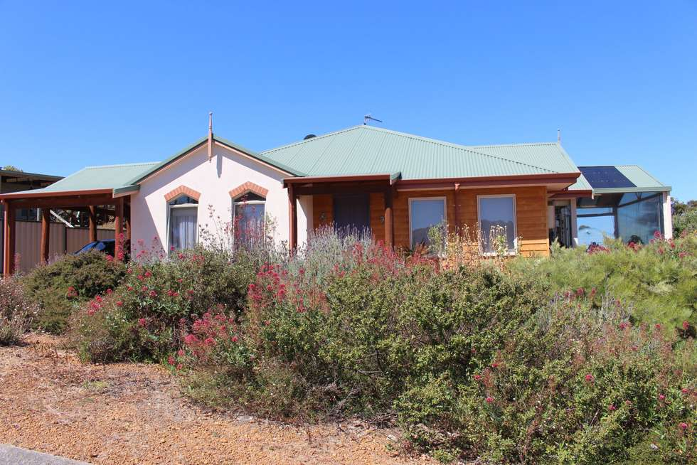 Second view of Homely house listing, 5 Barrett Heights, Denmark WA 6333