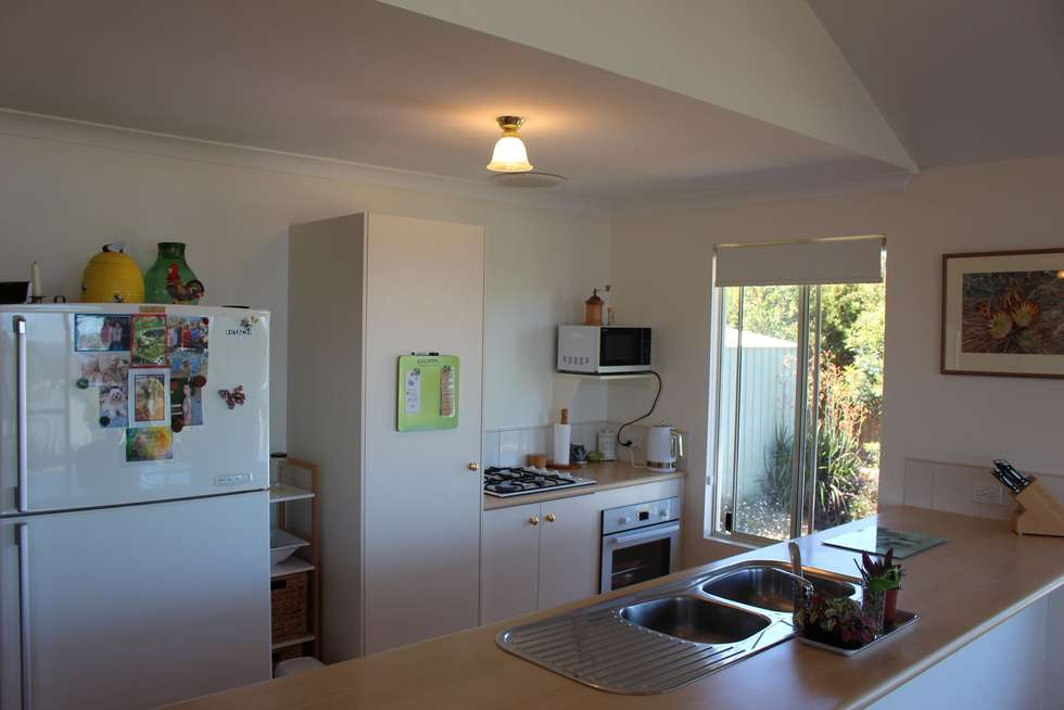 Fifth view of Homely house listing, 5 Barrett Heights, Denmark WA 6333