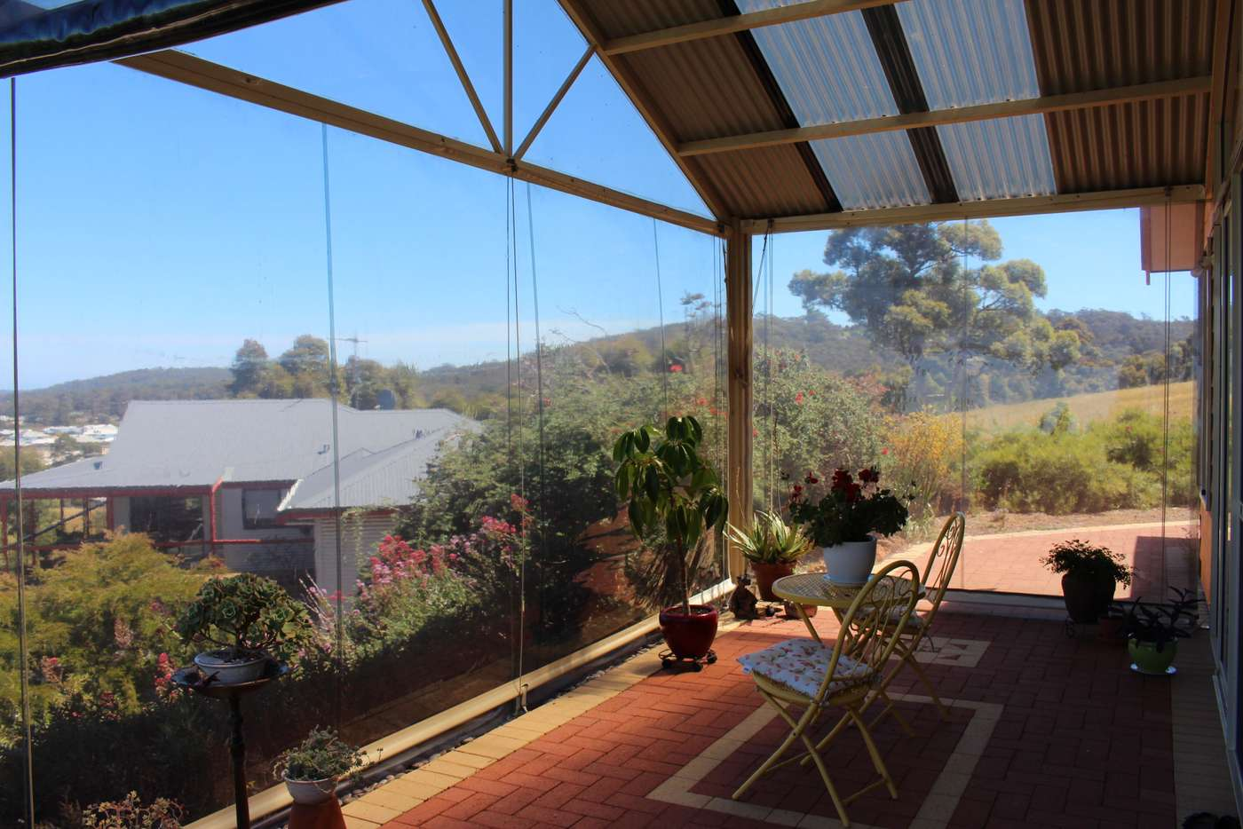Sixth view of Homely house listing, 5 Barrett Heights, Denmark WA 6333