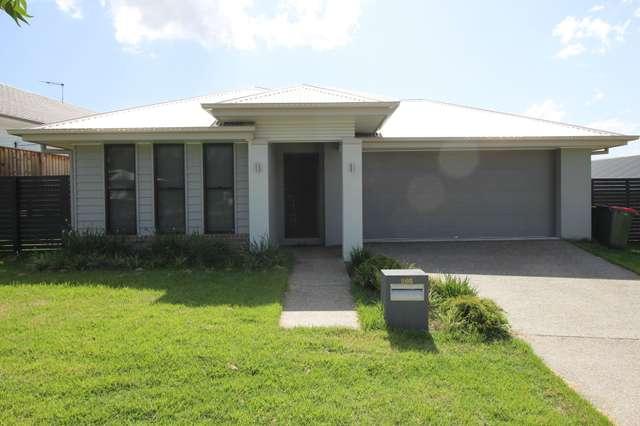 205 CANVEY Road, Upper Kedron QLD 4055